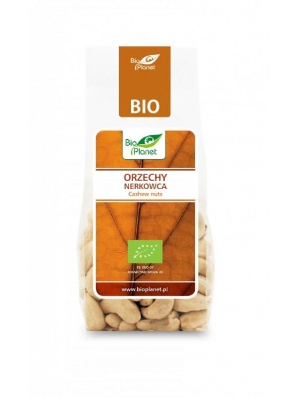 BioPlanet mahedad india pähklid 100g