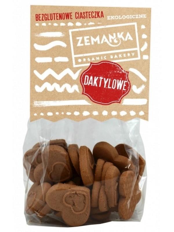 Zemanka tatrajahust piparkoogid datlitega 100g
