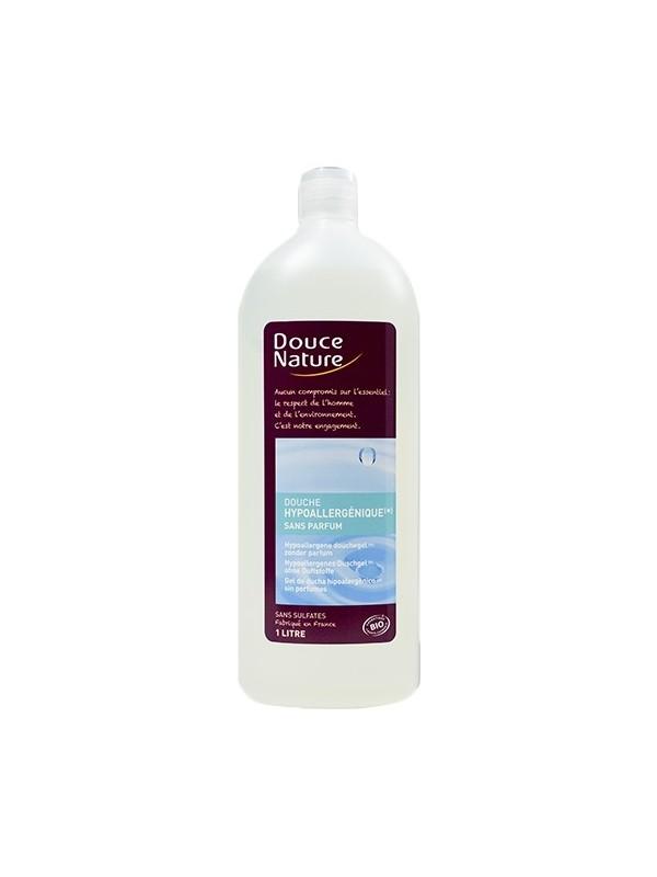 Douce Nature hüpoallergeeniline dušigeel 1 L