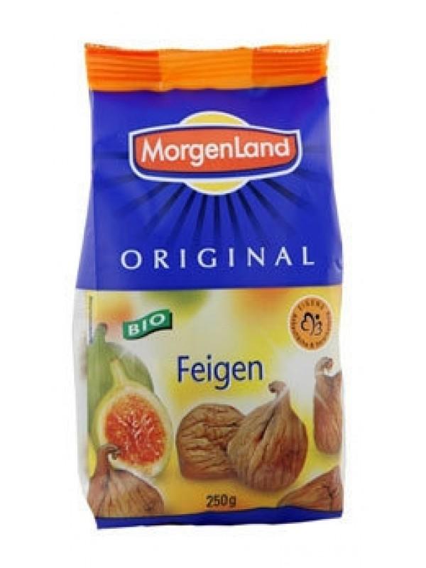 Morgenland kuivatatud viigimarjad 250g