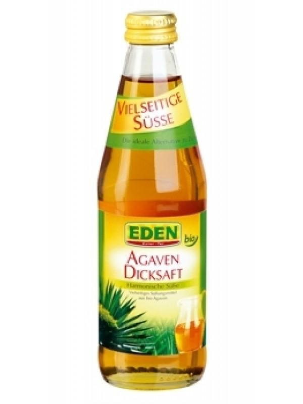 Eden agaavisiirup 330 ml