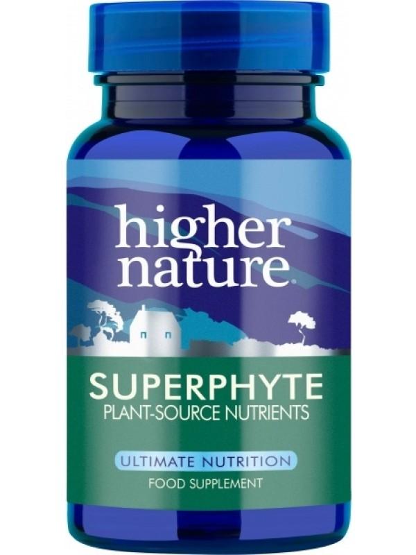 SuperPhyte antioksüdandid 30 kaps
