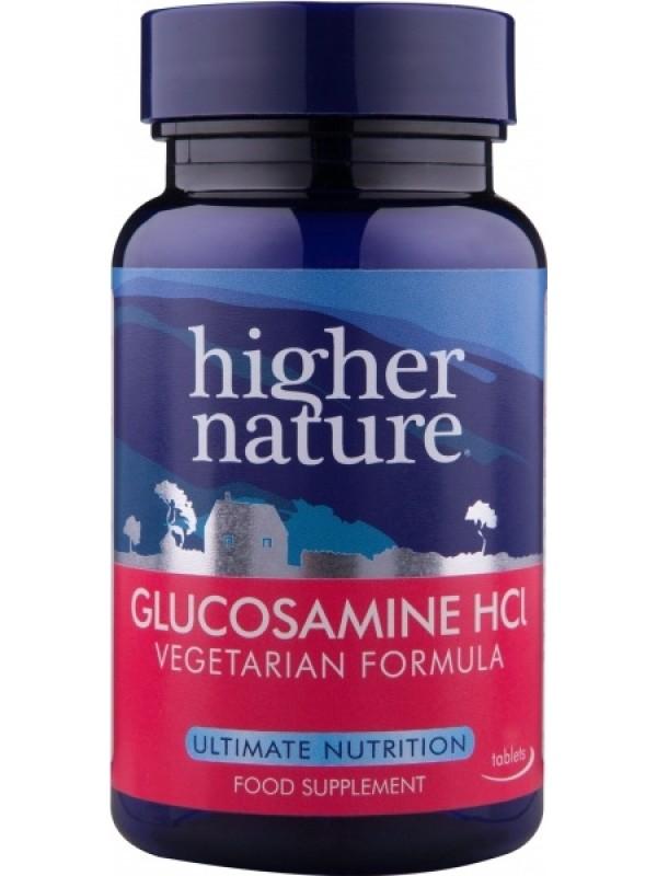 Glükosamiin HCl 90 tab