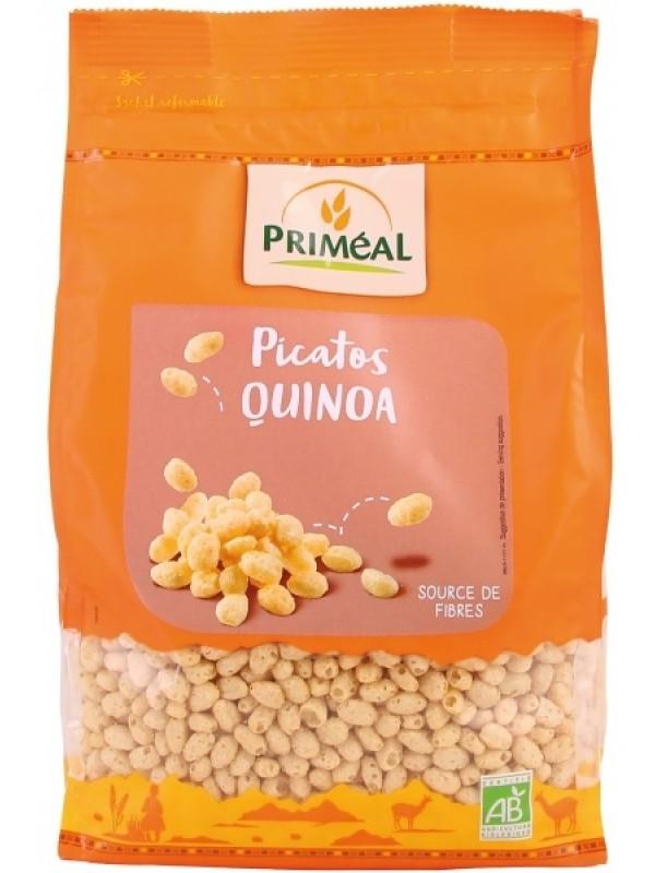 Prim Picatos hommikuhelbed 250g