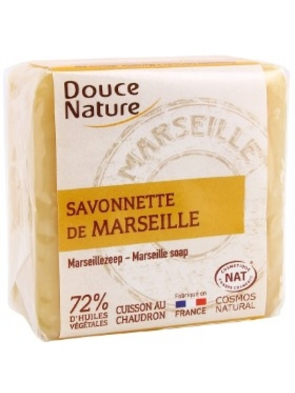 Douce Nature marseille seep 100g