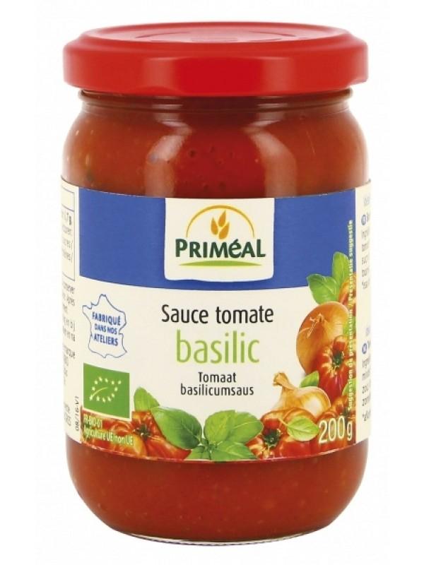 Prim tomatikaste basiiliku 200 g