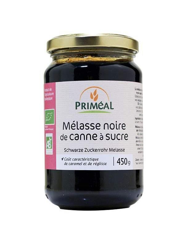 Prim melass 450 g
