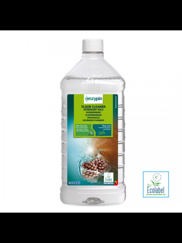Enzypin bioaktiivne üldpuhastusvahend 1L