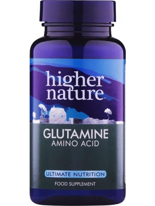 Glutamiin 90 kaps kaps