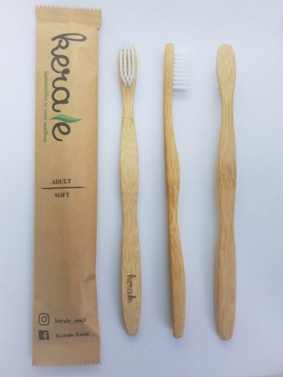 Kerale bambushambahari