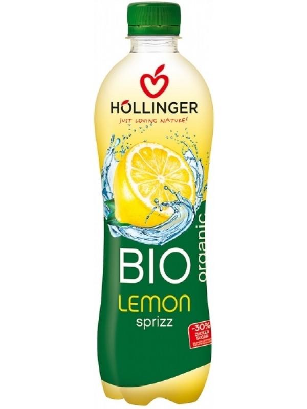 Höllinger  sidrunilimonaad 0,5 L