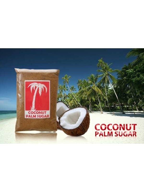 Palmisuhkur 1kg