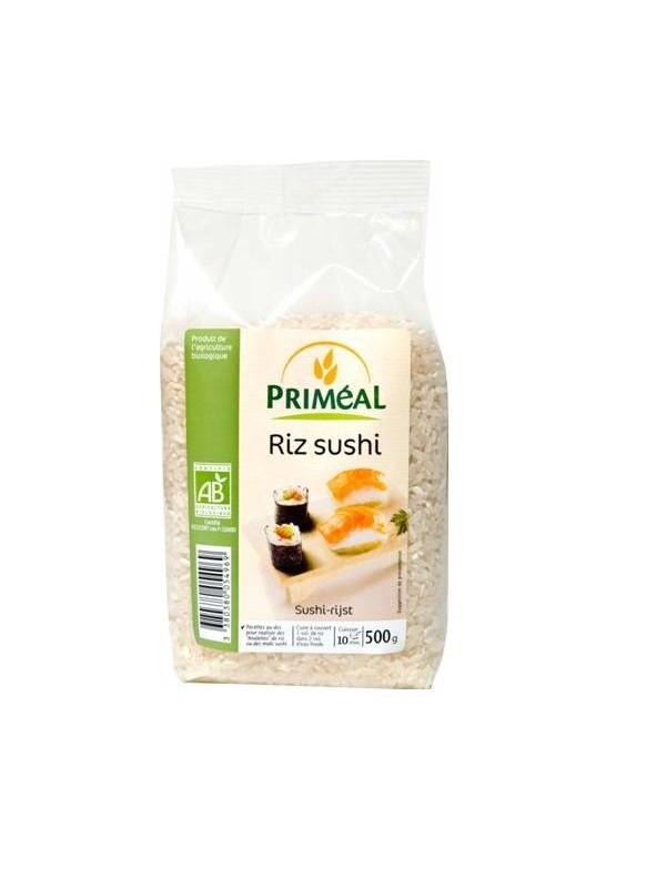 Prim sushi riis 500g