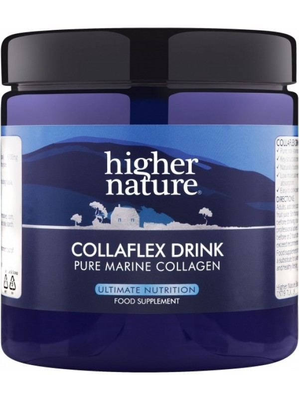 Collaflex kollageenijook 185 g