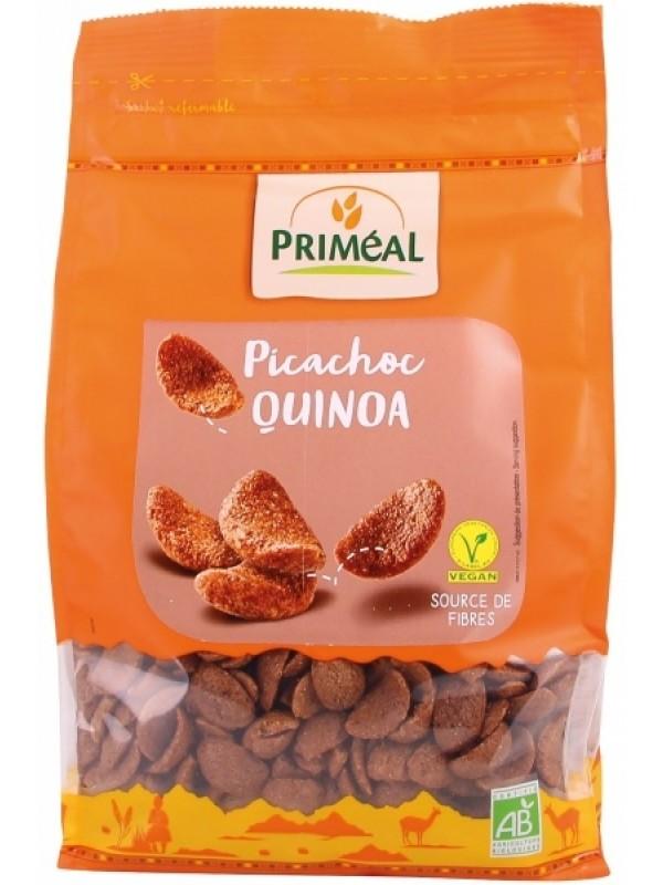 Prim Picachoc hommikuhelbed 300g