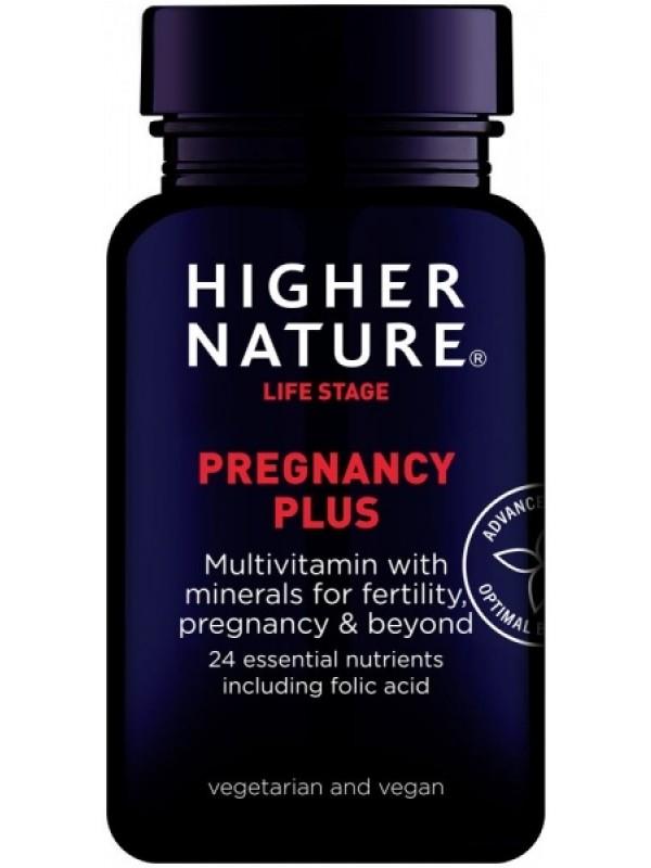 Multivitamiin rasedatele 90 tab