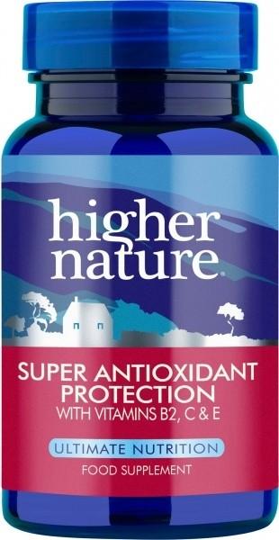 Super antioksüdandid 90 tab