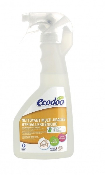 Ecodoo multi plus 500ml