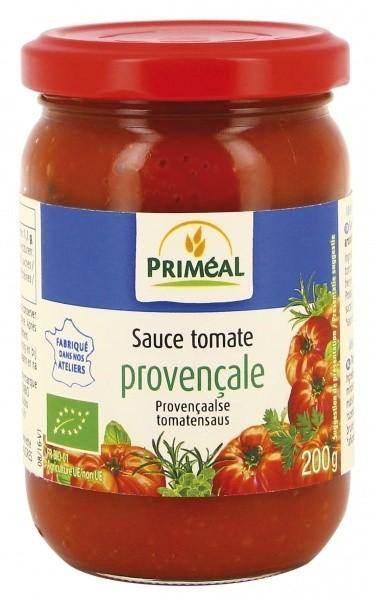 Prim tomatikaste vahemere 200 g