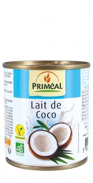 Prim kookospiim 225 ml