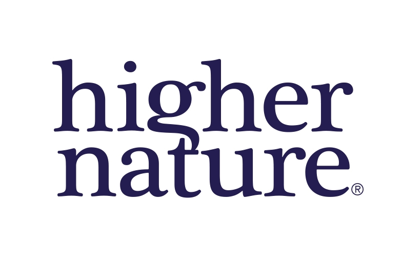 Higher Nature toidulisandid
