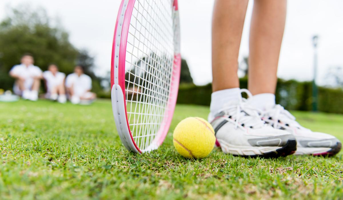Sport ja toidulisandid